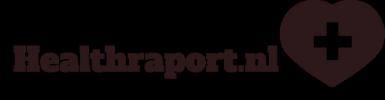 Healthraport.nl
